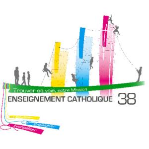 logo_ec38