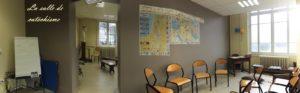 salle de caté2