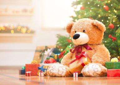 collecte-de-jouet