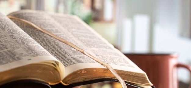 culture-biblique
